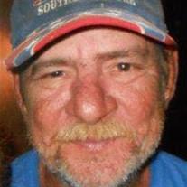 Barry Kyle Graham