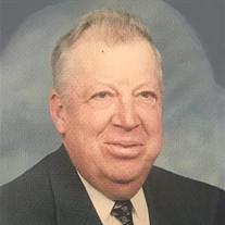 Dale Lynn Utter