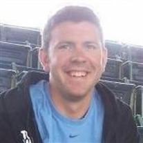 Matthew Whisler