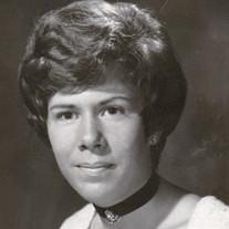 Mrs. Roberta G. Record