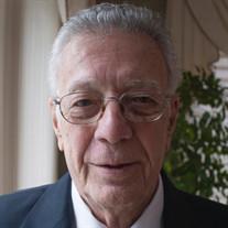 Philip A. Loreti