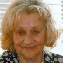 Maria Litwinski