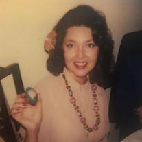 Carol Lynn Scannell