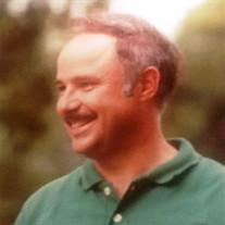 Carl E. Conti