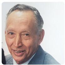 Mr.  Frank W.  Tellis