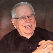 William L. Raaen