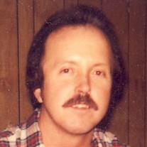 James E. Moore Sr.