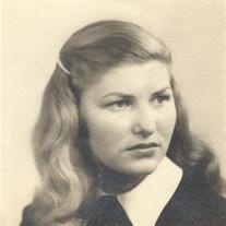 Katherine Piccirilli