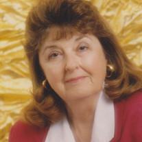 Bobbie S. Nesbitt