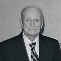 George L. Kowis