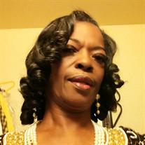 Mrs. Kathleen Smith