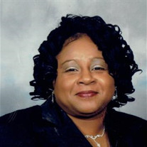 Ms. Kim K. Stephens