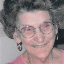 Elizabeth A. Russell