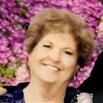 Mrs.  Eva Claudine  Hannah