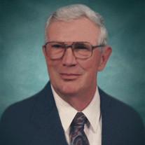 Maurice  Woodward, Sr.