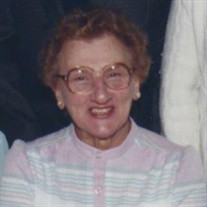 Celia C. Stolar