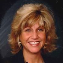 Kathleen Louise Bayha Gore