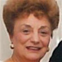 Angela C. (Pensabene) DiPaola
