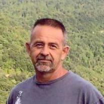 Tommy  H.  Garland