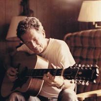 Rufus L. Harrison