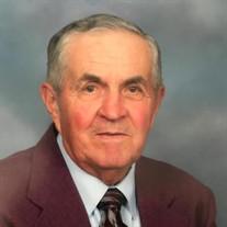 Henry C Piitz