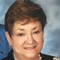 Mary  Beth  Tucker