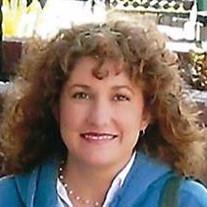 Stephanie Boudreaux