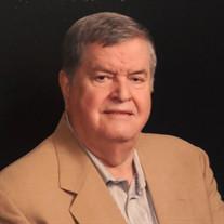 George Floyd Philpot Jr