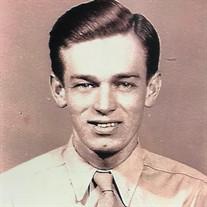 Merle J. Smith