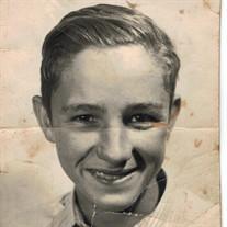 Mr. Bobby Dean Smith