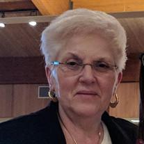 Irene Abbate