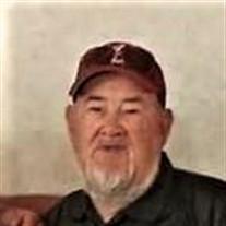 Mr. Glendell Taylor
