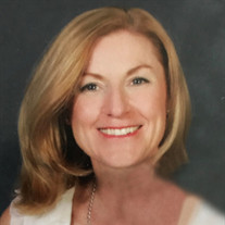 Colleen M. O' Brien (Maurer)
