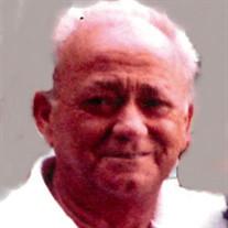 John C. Turner Sr.