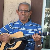 Rafael Aquil Sepulveda Peguero