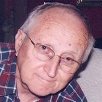 John W. Glenn