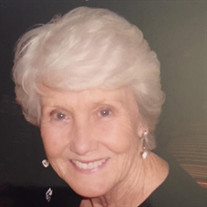 Mavis Marie Seale
