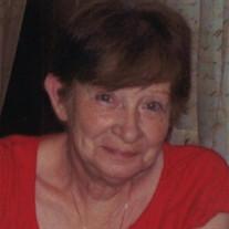 Ruby Harrison Dillon
