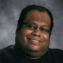 "Alan M. ""Michael"" Huff Jr."
