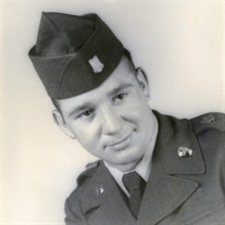 Reginald Perry Guthrie