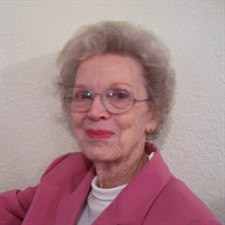 Ruby Helen Davidson