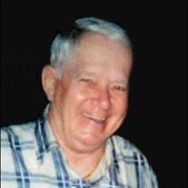 James K. Kircher