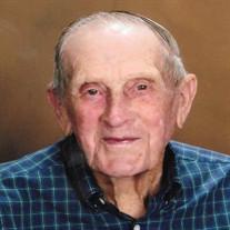 Mr. Harry Bingham