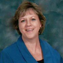 Darlene Hemphill