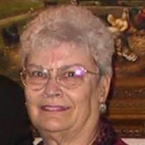 Patricia  A.  Meehan