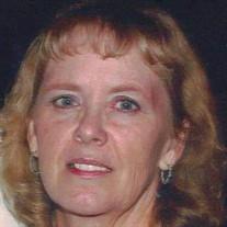 Susan Bagaas