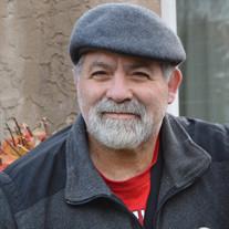 Joseph Gramuglia
