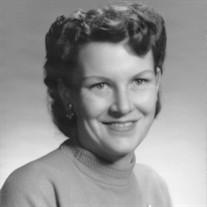 Dawn E. Finnerty