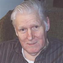 Richard L. Palacko