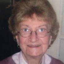 Helen K. Gallagher